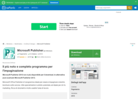 microsoft-office-publisher.softonic.it