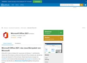 microsoft-office.softonic.de