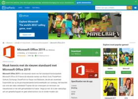 microsoft-office.softonic.nl
