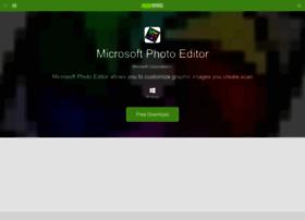 microsoft-photo-editor.apponic.com
