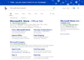 microsoft-store-careers.com