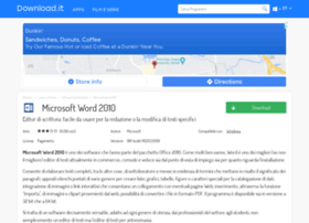 microsoft-word-2010.forumer.it
