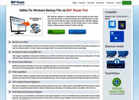 microsoft.bkfrepairtool.net