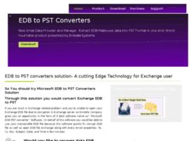 microsoft.edbtopstconverters.com