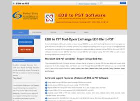 microsoft.edbtopstsoftware.com
