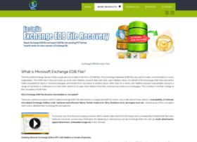 microsoft.enstellaedbrecovery.com