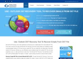 microsoft.ostrecoverytool.com