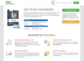 microsoft.osttopstconverter.co.uk