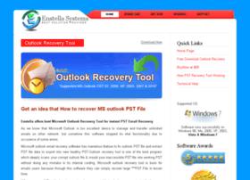 microsoft.outlookrecoverytool.com