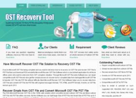 microsoft.recoverostfile.org