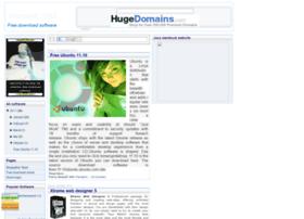 microsoft1945.blogspot.com
