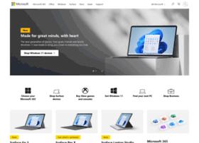 microsoftaccount.com