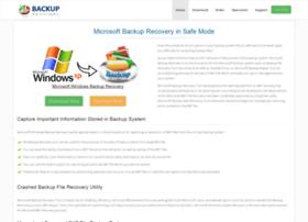 microsoftbackuprecovery.net