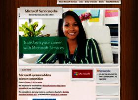 microsoftcss.wordpress.com