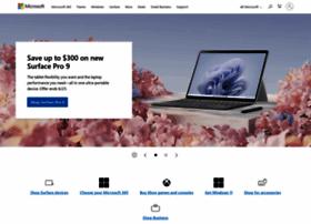 microsoftfeed.com