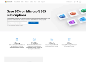microsofthup.com