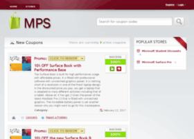 microsoftpromocodestore.com