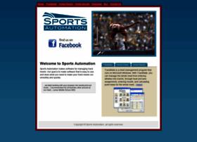 microsport.com