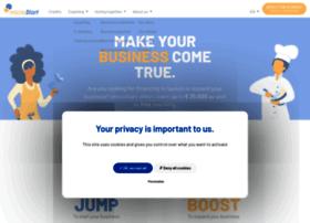 microstart.be