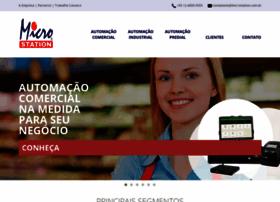 microstation.com.br