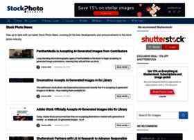 microstock-news.com