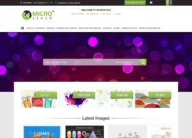 microstock.in