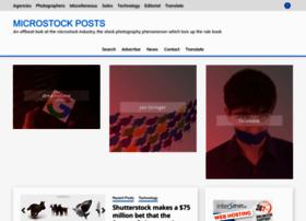 microstockposts.com