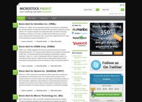 microstockprofit.com