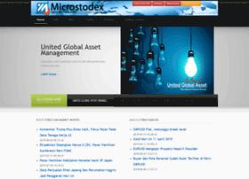 microstodex.com