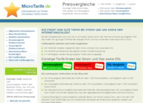 microstrom.com