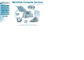 microtask.ca