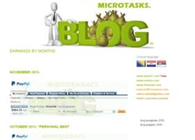 microtasks.blog.hr