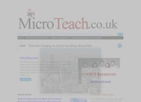 microteach.co.uk
