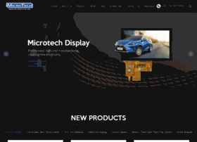 microtech-lcd.com