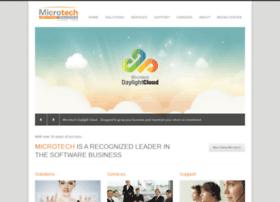 microtech.com.eg