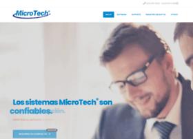 microtech.com.ve