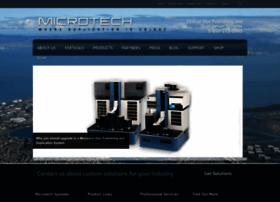 microtech.com