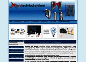 microtechbd.net
