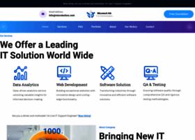 microtechna.com