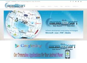 microtechsoft.net
