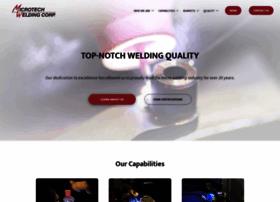 microtechwelding.com