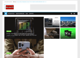 microtecpg.com.br
