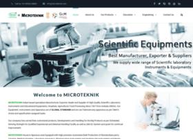 microteknik.com