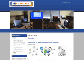 microtel-montelier.fr