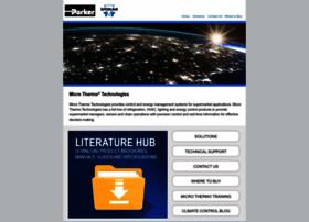 microthermo.com