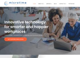 microtimecomputers.com