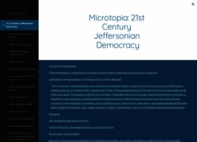 microtopia.org