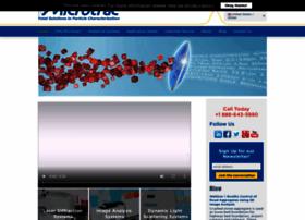 microtrac.com