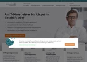 microtrend.de