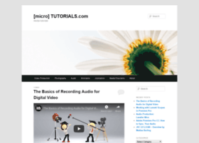 microtutorials.com